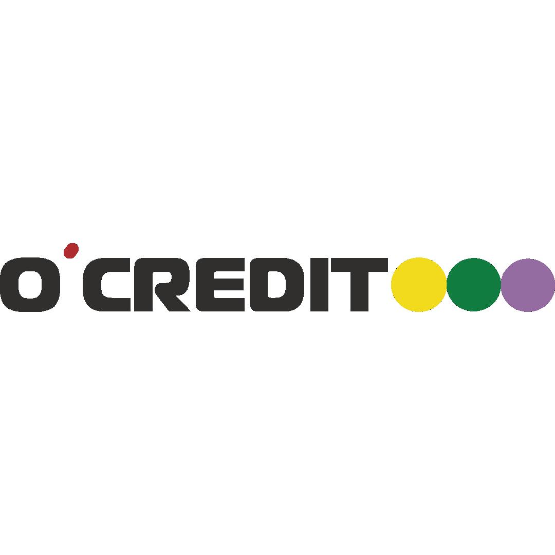 Оплатить кредиткой другой кредит